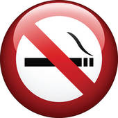 Chambres non fumeur - No smoking rooms